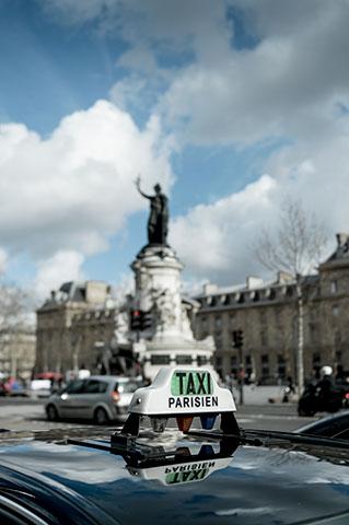 Photographe professionnelle Paris